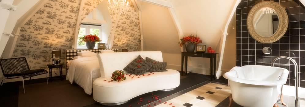 609koetshuis_suite